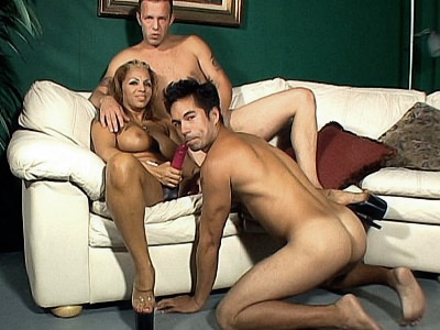 Young girl femdom stories